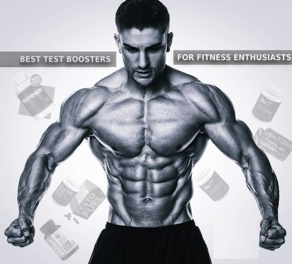 best-testosterone-booster