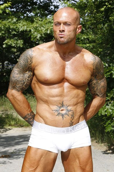 lose-fat-gain-muscle
