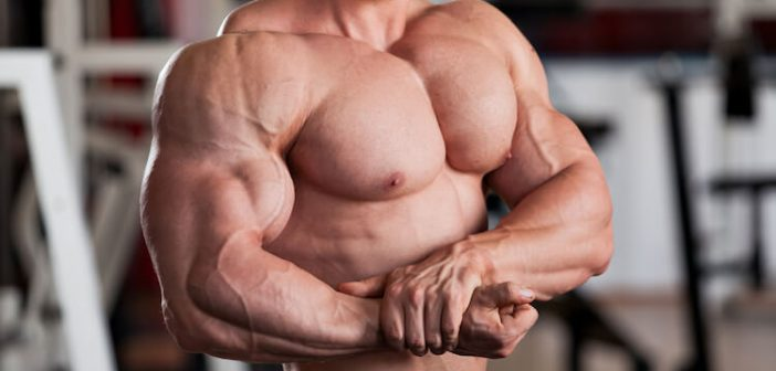 steroids alternatives
