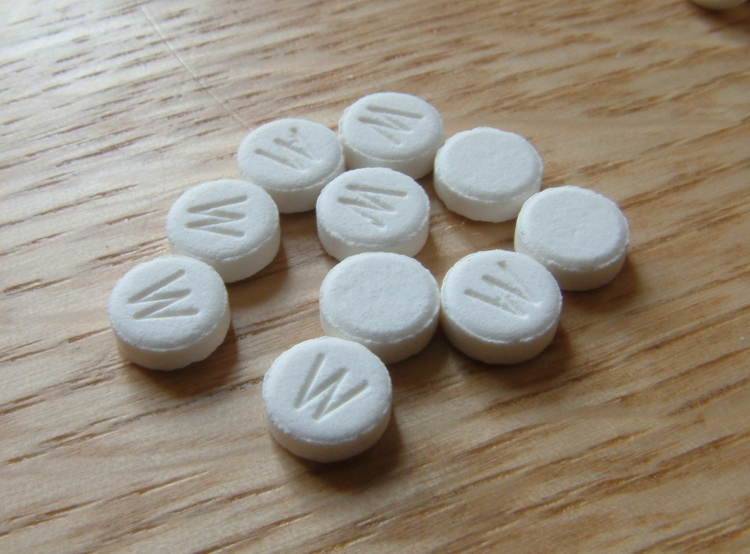 Ephedrine/Ephedra/Ephedra Alkaloids - What Are They?