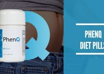 PhenQ Weight Loss Pill Review 2020