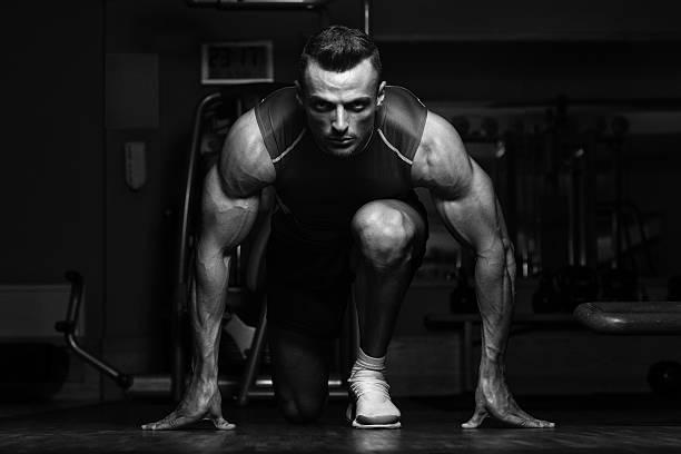 circuit workouts Workout Program