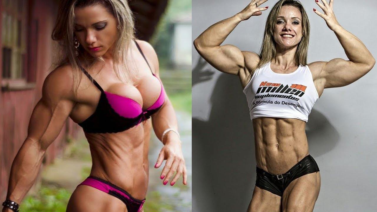 physique diet