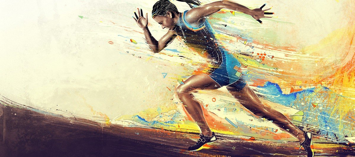 The Best Running Tips