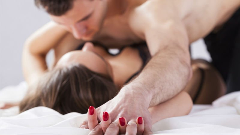 sex studies