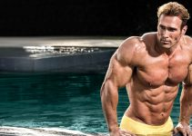Acceleration Training The Best Way To Get Ripped And Lean