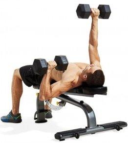 alternating-dumbbell-bench-press-1-exercise_potrait_step_image (1)