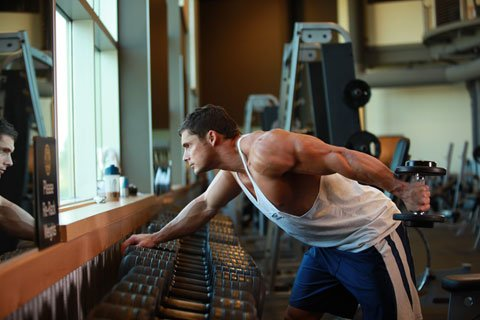 resistance-training-rest-periods-new-research-building-muscle_asm