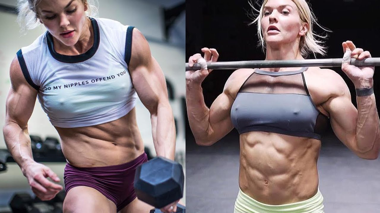 Hi there so, you asked for the studies proving that High Intensity Interval Trainingis superior to steady-state cardio.I will gladly share the details.