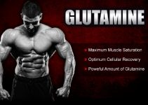 Glutamine – The Pinnacle Of Supplements?