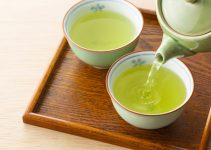 Green Tea The Incredible Weight Loss and Health Benefits