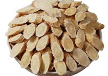 Astragalus Benefits – The Herb That Cures Any Disease