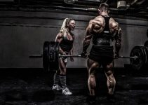 How To Gain Mass Muscle This Summer