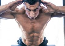 Hardgainer Workout For Building Muscle