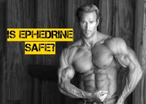Ephedrine – Health Benefits And Side Effects