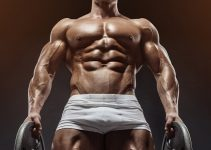 The Supplements Behind Muscle Growth and Strength