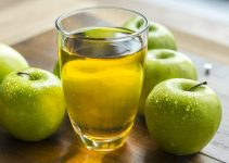 Apple Cider Vinegar: Benefits, Uses, and Side Effects