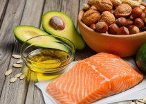 Dietary Fats – Good Fat Vs Bad Fat
