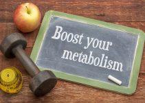How To Boost Metabolism – Fat Burning Tips To Add To Metabolic Rate