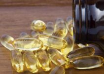 Conjugated Linoleic Acid: CLA Overview, Benefits and Side Effects