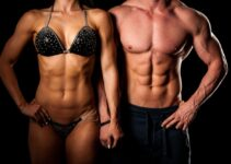 Fat Loss Made Easy- The 6 Best Fat Loss Steps To Follow In 2021