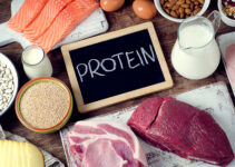 Protein For Bodybuilders? How Much You Need, Benefits, Sources