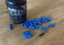 Male Extra Reviews 2021: The Best Natural Viagra Alternative?