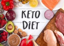 ketogenic Diet – 10 Reasons You're Not Losing Weight On The Keto Diet